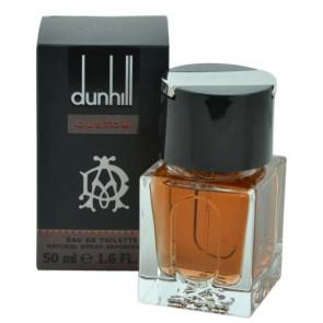 Dunhill Custom 50ML
