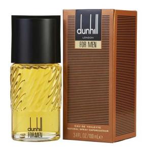 Dunhill For Men 100ML