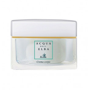 Acqua dell'Elba Arcipelago Donna Crema Corpo Acido Ialuronico 200ML