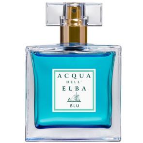 Acqua dell'Elba Blu Donna 100ML