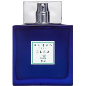 Acqua dell'Elba Blu Uomo 100ML