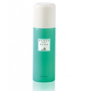 Acqua dell'Elba Donna Deodorante 150ML