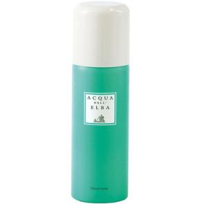 Acqua dell'Elba Uomo Deodorante 150ML