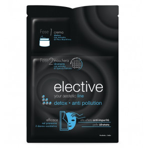 Elective Trattamento Bifase Anti Impurità