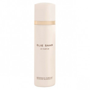 Elie Saab Le Parfum Deodorant Spray 100ML