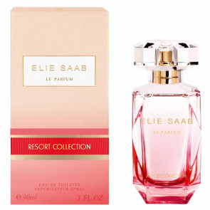 Elie Saab Le Parfum Resort Collection 2017 90ML