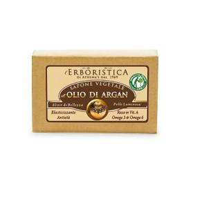 Athena's L'Erboristica Sapone Vegetale all'Olio Di Argan