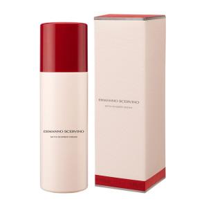 Ermanno Scervino Satin Shower Cream 200ML