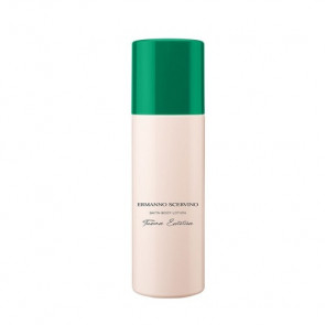 Ermanno Scervino Tuscan Emotion Body Lotion 200ML