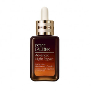 Estée Lauder Advanced Night Repair Synchronized Multi-Recovery Complex 50ML