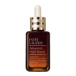Estee Lauder Advanced Night Repair Synchronized Multi-Recovery Complex 20ML