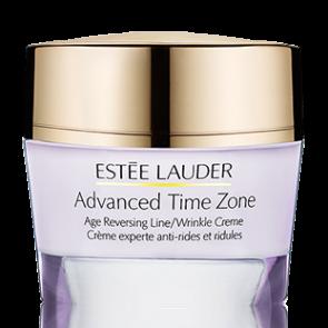 Estée Lauder Advanced Time Zone Age Reversing Line/Wrinkle Creme Pelle Normale/Mista 50ML