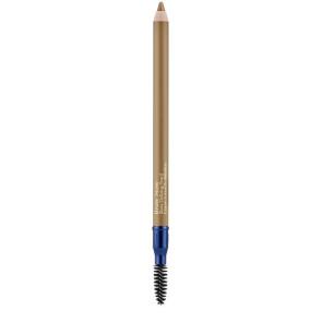 Estée Lauder Brow Now Brow Defining Pencil