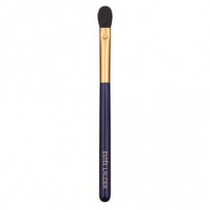 Estée Lauder Blending Shadow Brush