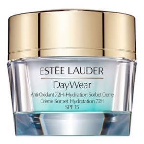 Estee Lauder Daywear Anti-Oxidant 72 H Hydration Sorbet Creme SPF 15 50ML