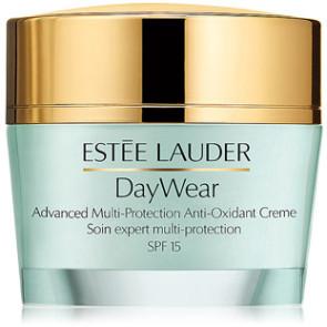 Estée Lauder DayWear Advanced Multi-Protection Anti-Oxidant Creme Pelle Normale/Mista SPF 15 50ML