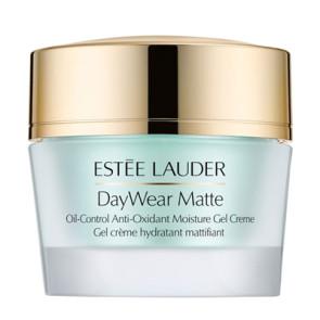 Estée Lauder DayWear Matte Oil-Control Anti-Oxidant Moisture Gel Crème 50ML