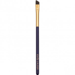 Estée Lauder Eyeliner Brow Brush