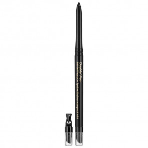 Estée Lauder Double Wear Infinite Waterproof Eyeliner
