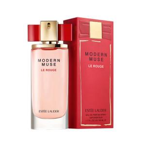 Estée Lauder Modern Muse Le Rouge 30ML