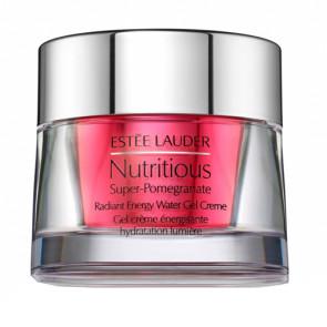 Estée Lauder Nutritious Radiant Water Gel Creme 50ML