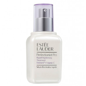 Estee Lauder Perfectionist Pro Rapid Bright Treatment 30ML