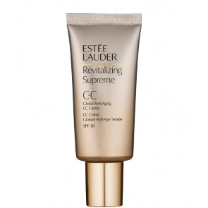 Estée Lauder Revitalizing Supreme Global Anti-Aging CC Creme SPF 10 30ML