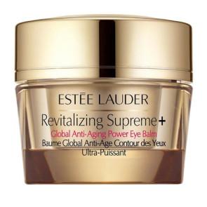 Estee Lauder Revitalizing Supreme+ Eye Balm 15ML