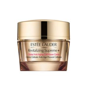 Estée Lauder Revitalizing Supreme + Global Anti-Aging Cell Power Creme 50ML