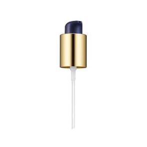 Estée Lauder Fondotinta Double Wear Stay-in-Place Makeup Pump