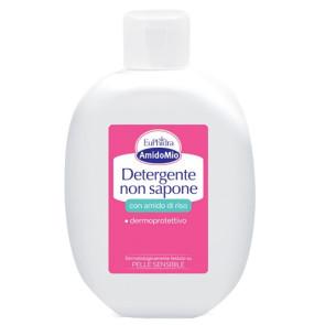 Euphidra AmidoMio Detergente Non Sapone 200ML