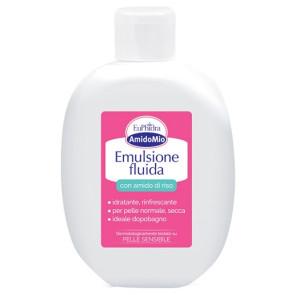 Euphidra AmidoMio Emulsione Fluida 200ML