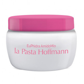 Euphidra AmidoMio Pasta Hoffmann 300GR