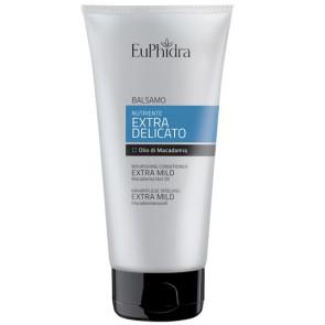 Euphidra Balsamo Nutriente Extra Delicato 200ML