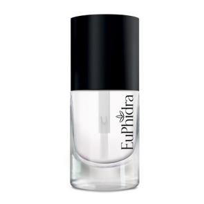 Euphidra Cristal Top Smalto Trattamento