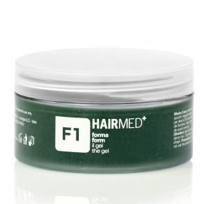 Hairmed F1 Forma Il Gel 100ML