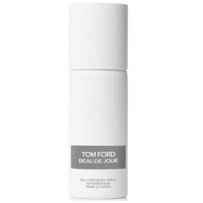 Tom Ford Beau de Jour Body Spray 150ML