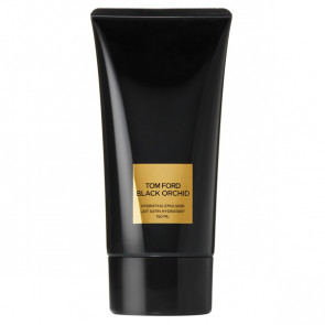 Tom Ford Black Orchid Hydratant Emulsion 100ML