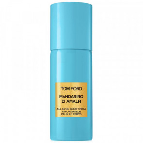 Tom Ford Mandarino di Amalfi All Over Body Spray 150ML