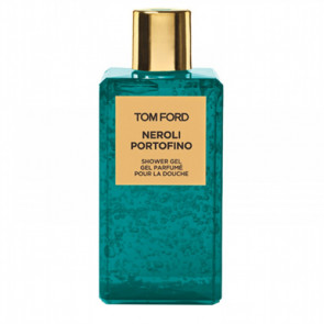 Tom Ford Neroli Portofino Shower Gel 200ML