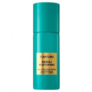 Tom Ford Neroli Portofino All Over Body Spray 150ML