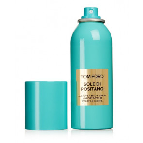 Tom Ford Sole di Positano All Over Body Spray 150ML