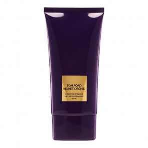 Tom Ford Velvet Orchid Lait Satin Hydratant 150ML