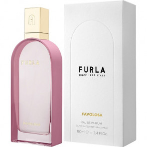 Furla Favolosa 100ML