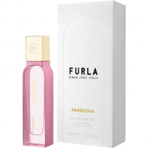 Furla Favolosa 30ML