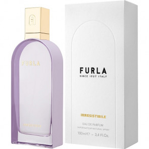 Furla Irresistibile 100ML