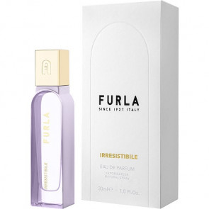 Furla Irresistibile 30ML