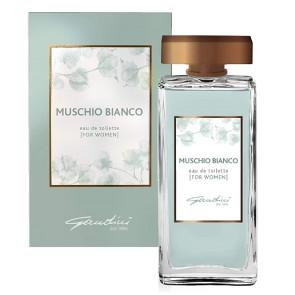 Gandini Muschio Bianco 100ML