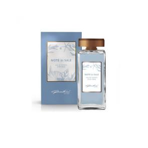 Gandini Note di Sale 100ML