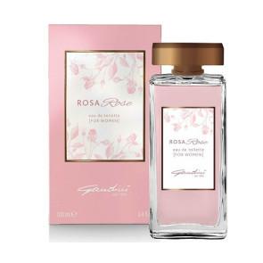 Gandini Rosa Rose 100ML